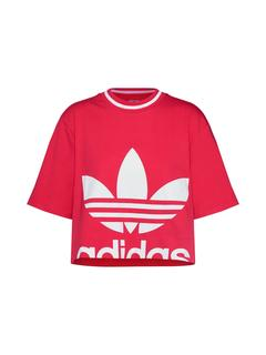 adidas Originals - Shirt