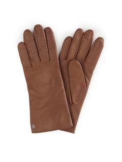 Roeckl - Handschuh Roeckl braun