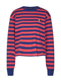 Polo Ralph Lauren - Shirt