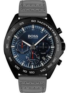 Boss - Uhr