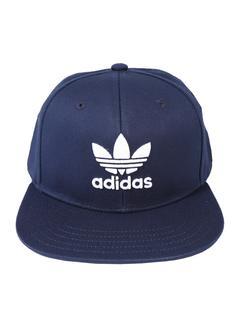 adidas Originals - Cap