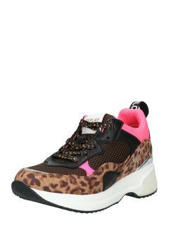 replay - Sneaker ´PLUS´