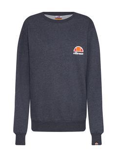 Ellesse - Sweatshirt
