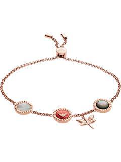 Emporio Armani - Armband ´EGS2566221´