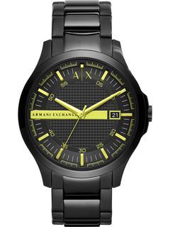 Emporio Armani - Uhr