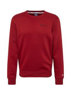 Champion Authentic Athletic Apparel - Sweatshirt