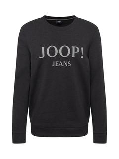 JOOP! - Sweatshirt ´Alfred´