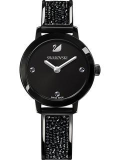 Swarovski - Uhr