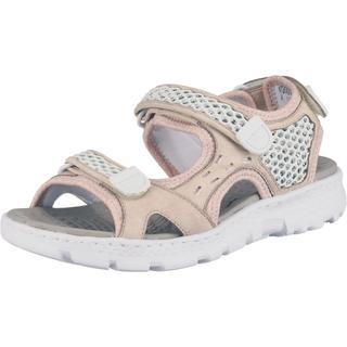 Rieker - Klassische Sandalen