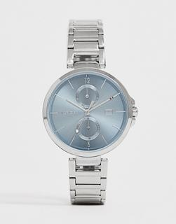 TOMMY HILFIGER - 1782126 Angela bracelet watch