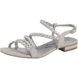 JANE KLAIN - Sandale