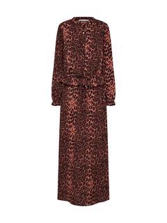 Sofie Schnoor - Kleid ´Maggie´