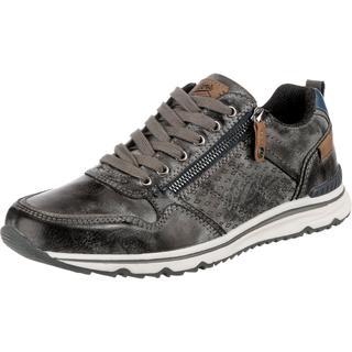 Dockers by Gerli - Sneakers Low