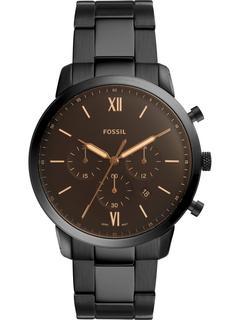 Fossil - Chronograph ´Neutra Chrono´