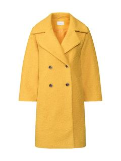 Vila - Mantel 'VIJESSI 7/8 SLEEVE COAT'