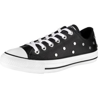 CONVERSE - Sneakers ´Chuck Taylor All Star Low´