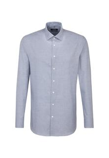 seidensticker - Hemd 'Tailored'