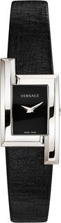 Versace - Luxusuhr ´VELU00119´
