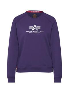 alpha industries - Sweatshirt