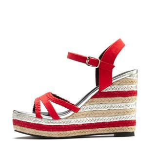 LASCANA - Sandalette