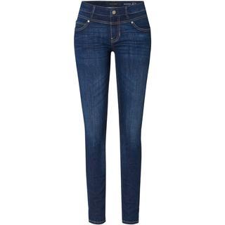 Rosner - Jeans Antonia