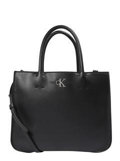 Calvin Klein - Tasche ´SATCHEL´