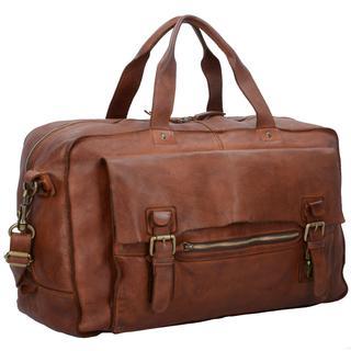 Harold´s - Reisetasche ´Submarine´