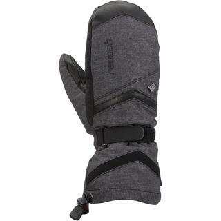 REUSCH - Handschuhe ´Reusch Naria´