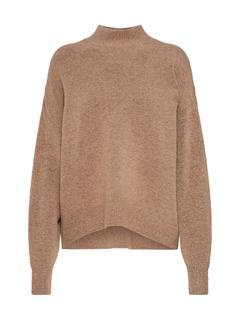 EDITED - Pullover ´Kiana´