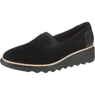 Clarks - Loafers