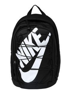 Nike Sportswear - Rucksack