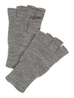 Jack & Jones - Handschuhe ´HENRY´