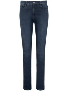 """brax - """"Slim Fit´´-Jeans Modell Mary Brax Feel Good denim"""