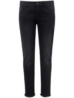 MYBC - Jeans MYBC schwarz