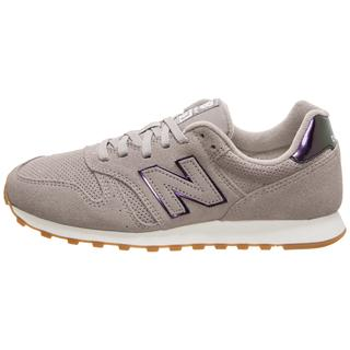 new balance - Sneaker ´WL 373´