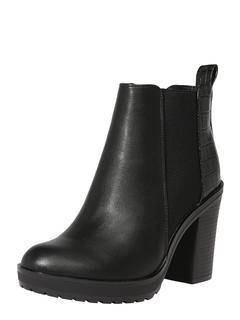 ONLY - Stiefelette ´BOO LOOP ELASTIC BOOTIE´
