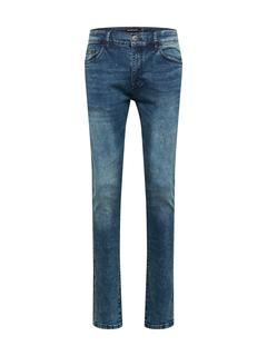 INDICODE JEANS - Jeans ´Culpeper´