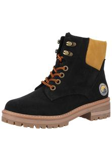 S.Oliver RED LABEL - Stiefelette