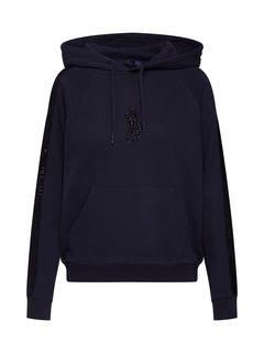 Polo Ralph Lauren - Sweatshirt ´SHRK BD HD´