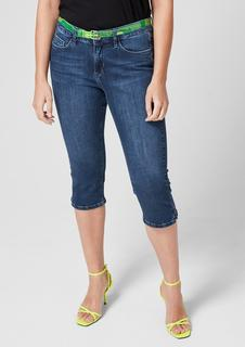 Triangle - Jeans