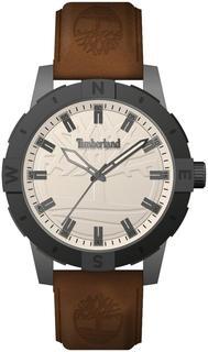 Timberland - Uhr ´Maybury´