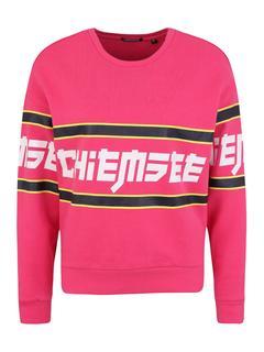 Chiemsee - Sportsweatshirt ´PUNTA LOBOS´