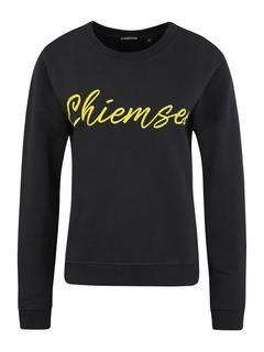 Chiemsee - Sweatshirt ´MARBELLA´