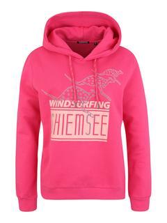 Chiemsee - Sweatshirt