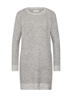 ONLY - Pullover ´PAISLEY´