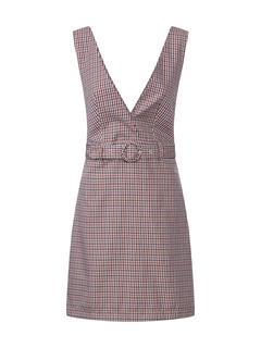 Vero Moda - Kleid ´ALICIA´