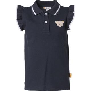 Steiff - Shirt