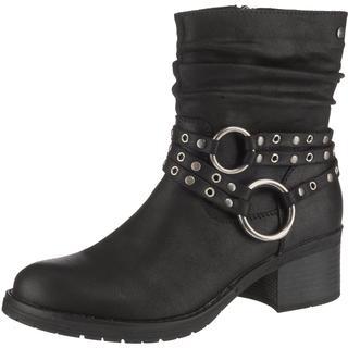 mtng - Biker Boots 'Reina'