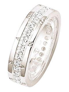 Thomas Sabo - Ring