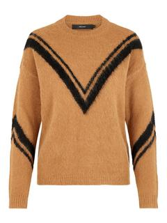 Vero Moda - Pullover ´BETTINA´